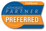 Fishbowl Authorized Trained & Certified Partner