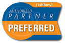 Fishbowl Inventory - Inventory Control & Asset Tracking Software